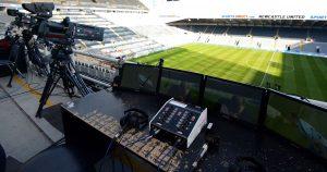Мачовете след подновяването на Висшата лига ще се излъчват безплатно