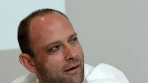 Тити Папазов: Преговорите с нов спонсор са в напреднала фаза