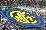 Тифози на Интер се заканиха на играчите: Ще дойдем с бухалките! 7
