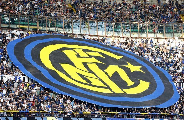 Тифози на Интер се заканиха на играчите: Ще дойдем с бухалките! 19