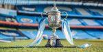 Собственикът на Манчестър Сити си плати за Купата на Англия 5