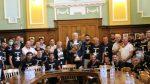 Крушарски: Ако не беше Локомотив, Зико нямаше да е кмет 3