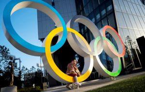 В Япония са категорични: Игрите в Токио няма да се отменят!