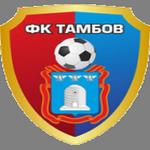 Тамбов лого