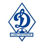 ФК Сочи лого