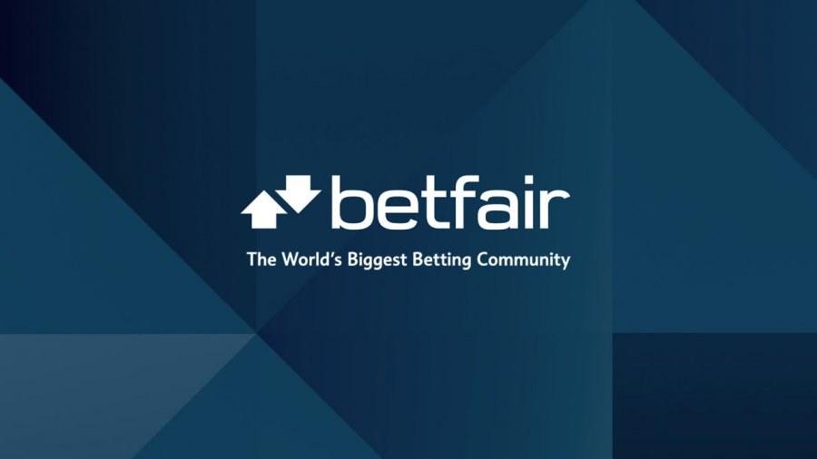 Как се депозират и теглят пари от Betfair
