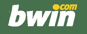Bwin – казино