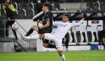 Каземиро спаси Реал Мадрид от голям провал срещу Гладбах 7