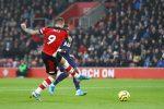 """Саутхемптън не се предаде и си гарантира преиграване срещу Тотнъм за """"ФА Къп"""""""