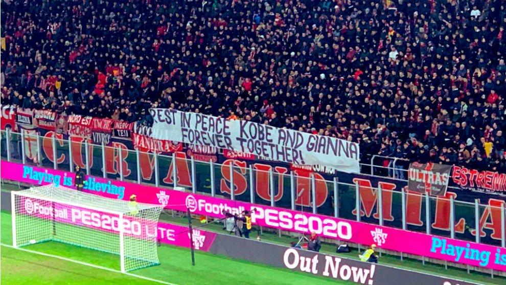 Милан надви Торино след продължения и е на 1/2-финалите за Купата на Италия 2