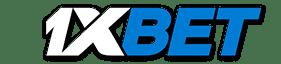 1xbet Бонус Код за 2020 година