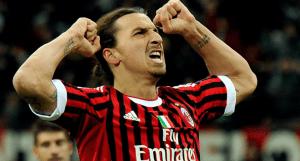Златан е всемогъщ, ще вземе ли Милан правилното решение