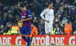 Огласиха заплатите на играчите в Реал и Барселона, ето колко печелят