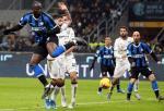 Интер победи Каляри и стигна до четвъртфиналите на Копа Италия