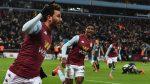 Астън Вила се класира на финала на Купата на Лигата, разочарованието е за Лестър