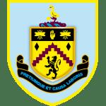 Бърнли лого