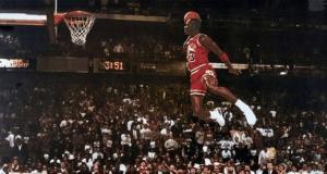5 от най-великите спортисти, които имат силата да ни вдъхновят