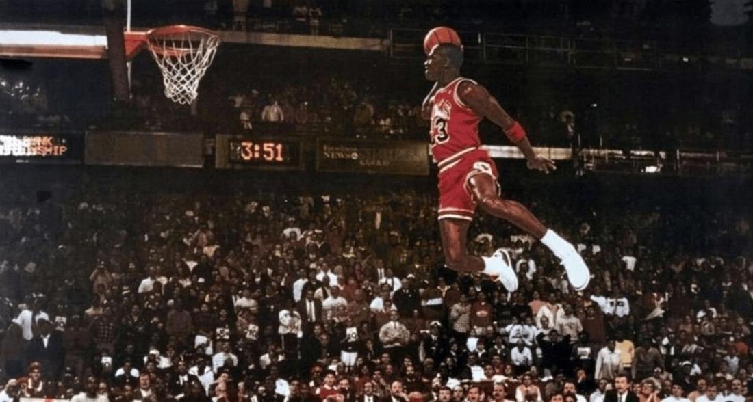 5 от най-великите спортисти, които имат силата да ни вдъхновят 1