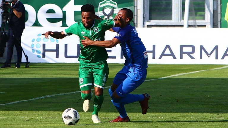 Вижте колко дават за заплати българските клубове – доста по-малко от повечето в Европа