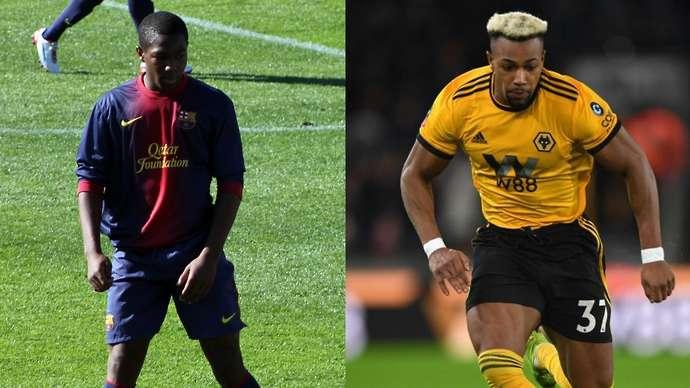 Вдъхновяващо: 9 футболиста, които промениха телата си до неузнаваемост 8