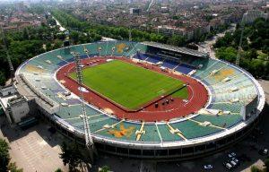 Решителният мач на България срещу Унгария може да не се проведе в София?