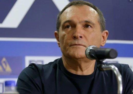 Собственикът на Левски е освободен от ареста? 1