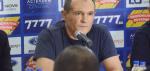 Божков сам се свърза с медиите, не се крие и не е напускал страната