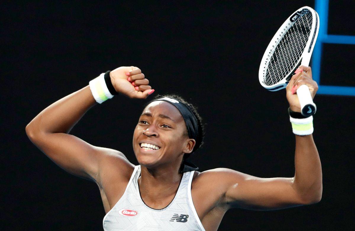 Шок на Australian Open – шампионката при жените е аут още в трети кръг