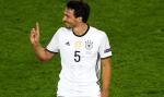 Дитмар Хаман обяви с кой играч Бундестима ще спечели Европейското