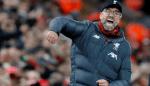 Фаворити за Шампионската лига: Може ли нещо да спре Ливърпул?