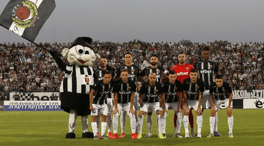 Феновете на Локомотив Пловдив искат среща с Бойко Борисов