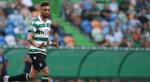 Главният треньор на Спортинг Лисабон потвърди за Фернандес