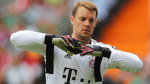 Хайнц Румениге разкри отношението си към Мануел Нойер и неговата игра