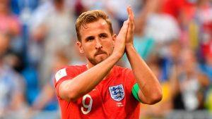 Голмайсторът на Мондиал 2018 пропуска Евро 2020?