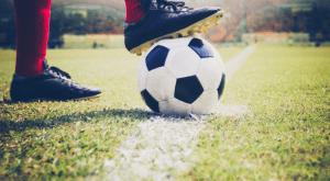 Интересни случки от света на футбола: Да се смееш ли, да плачеш ли