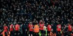 Страхотна новина: Феновете се завръщат по стадионите в Англия 3