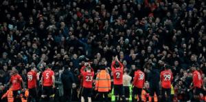 Страхотна новина: Феновете се завръщат по стадионите в Англия