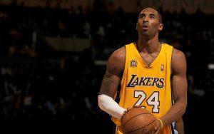 Баскетболната легенда Коби Брайънт загина в катастрофа
