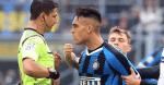 Лаутаро Мартинес изпуска дербито с Милан и не само него