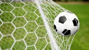 Любопитни факти за футбола, които ще ви оставят без думи