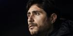 Малага отстрани временно треньора Санчес заради нецензурен клип