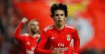 Нападателят на Атлетико  Жоао Фелиш пропуска мача с Реал Мадрид