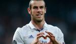 Напуска ли Гарет Бейл Реал Мадрид: Ето какво казва Зидан