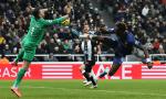 Нюкасъл победи Челси с 1:0 в среща от 23-ия кръг на Висшата лига