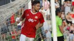 ЦСКА продава полузащитник в Германия?