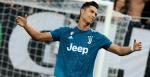 Роналдо записа уникално постижение