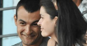 Синът на Васил Божков се покри в Гърция
