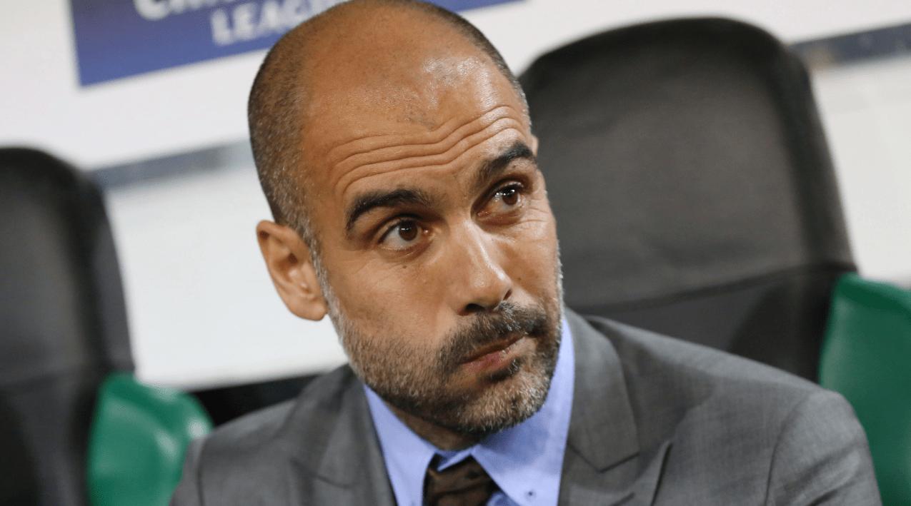 Ще остане ли Манчестър Сити без Пеп Гуардиола?