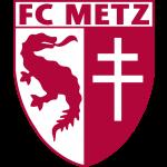 Метц лого