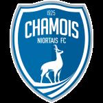 Ниор лого